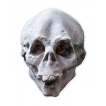Animal Skull Foam Latex Mask