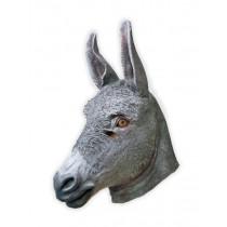 Donkey Latex Mask