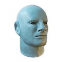 Phantom Latex Mask