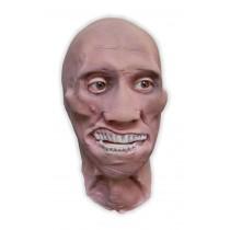 Ghoul Mask Soft Latex