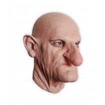 Goblin Soft Foam Latex Mask