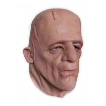 Golem Latex Mask