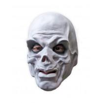 Latex Skeleton Mask