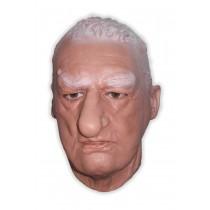 Realistic Mask Foam Latex 'Lucio'