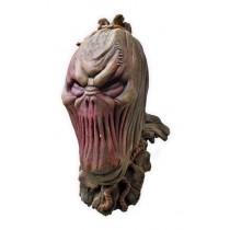 Halloween Mask 'Scarecrow'